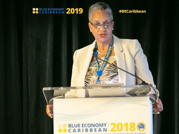 BLUE 2019 slider 1