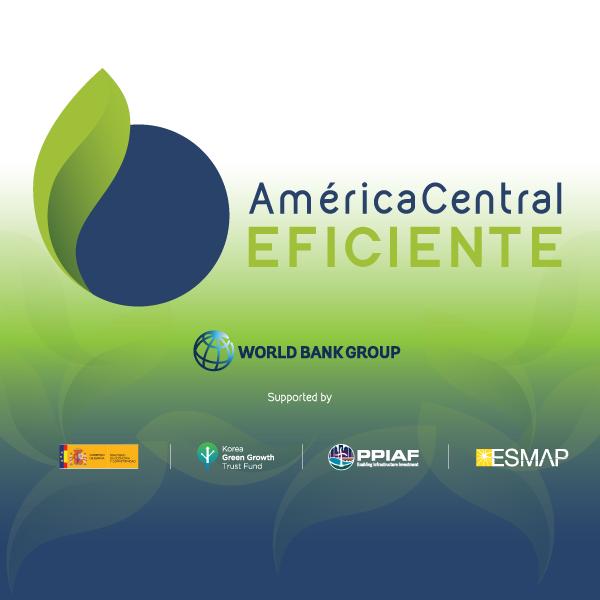 América Central Eficiente