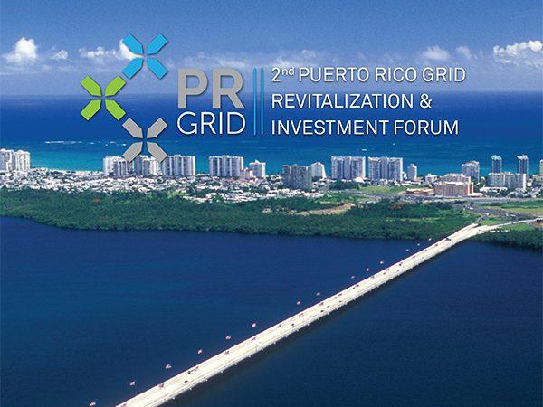 PR GRID II Index image 1