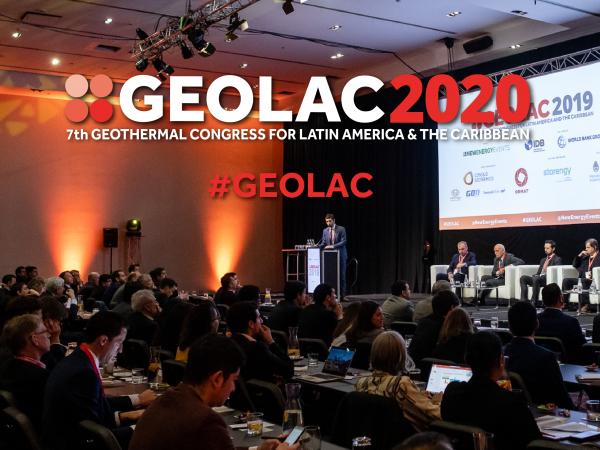GEOLAC 2020 Dropdown  -  Index2