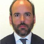 Javier Rodriguez de Colmenares