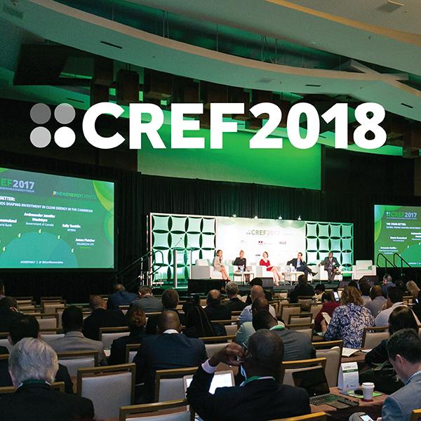 CREF 2018 600x600 lower text 4