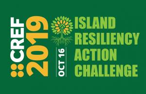 Island Resiliency Action Challenge 2019