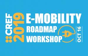 E-mobility Roadmap Workshop