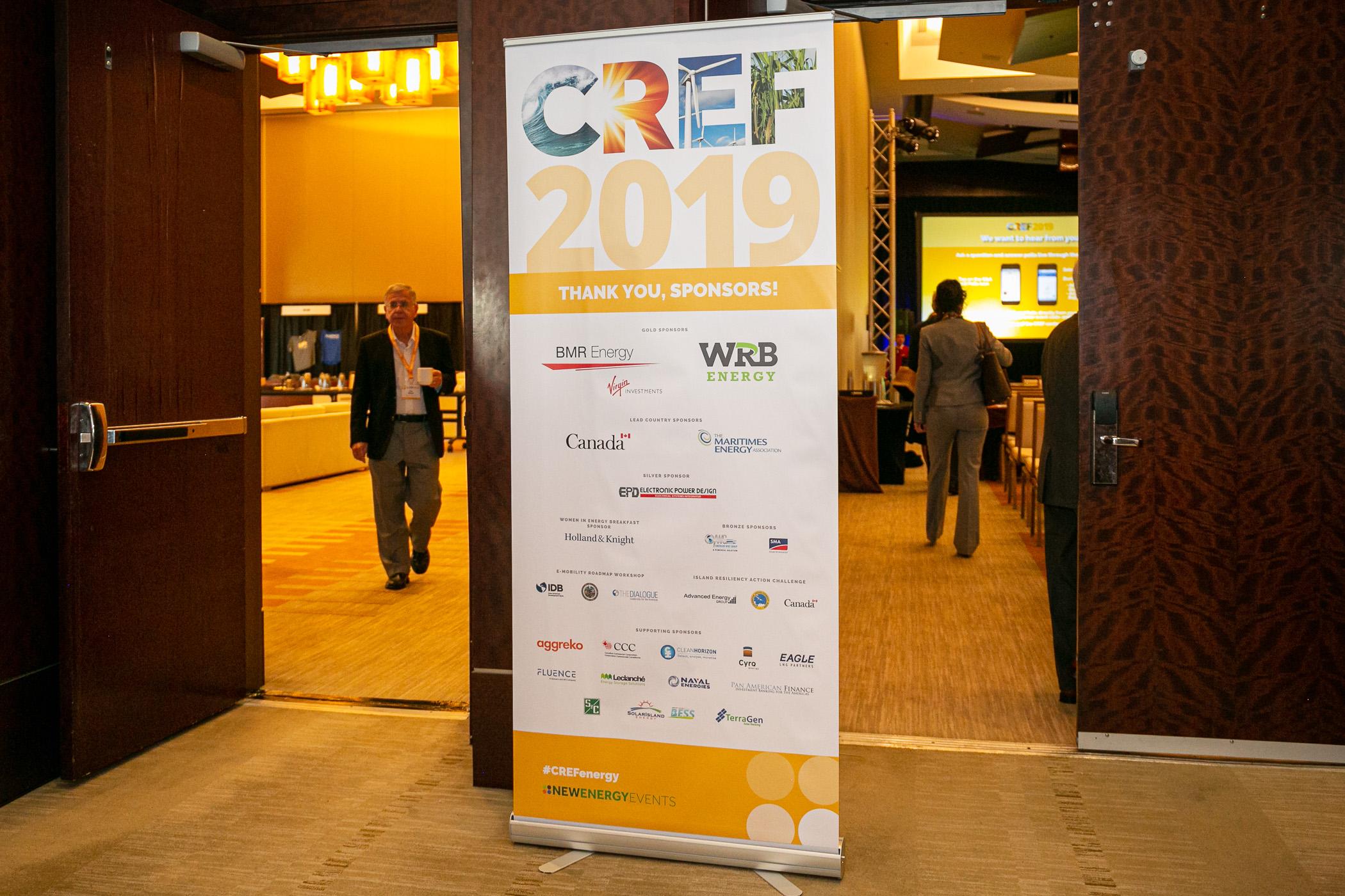 20191017_CREF_295