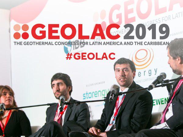 GEOLAC2019