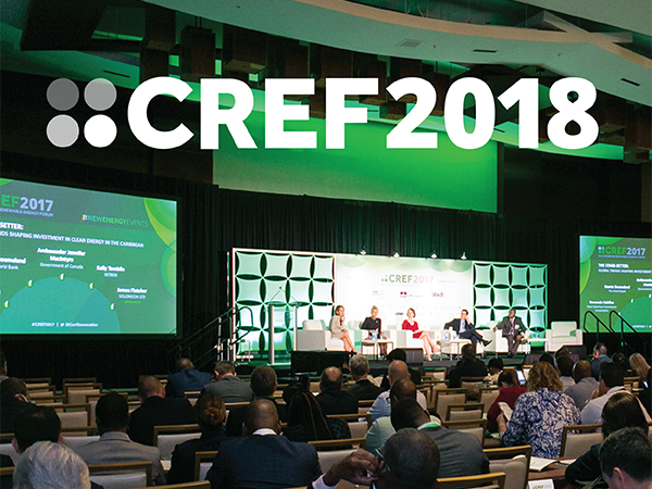CREF 2018 600x600 lower text 4