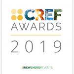 CREF Awards