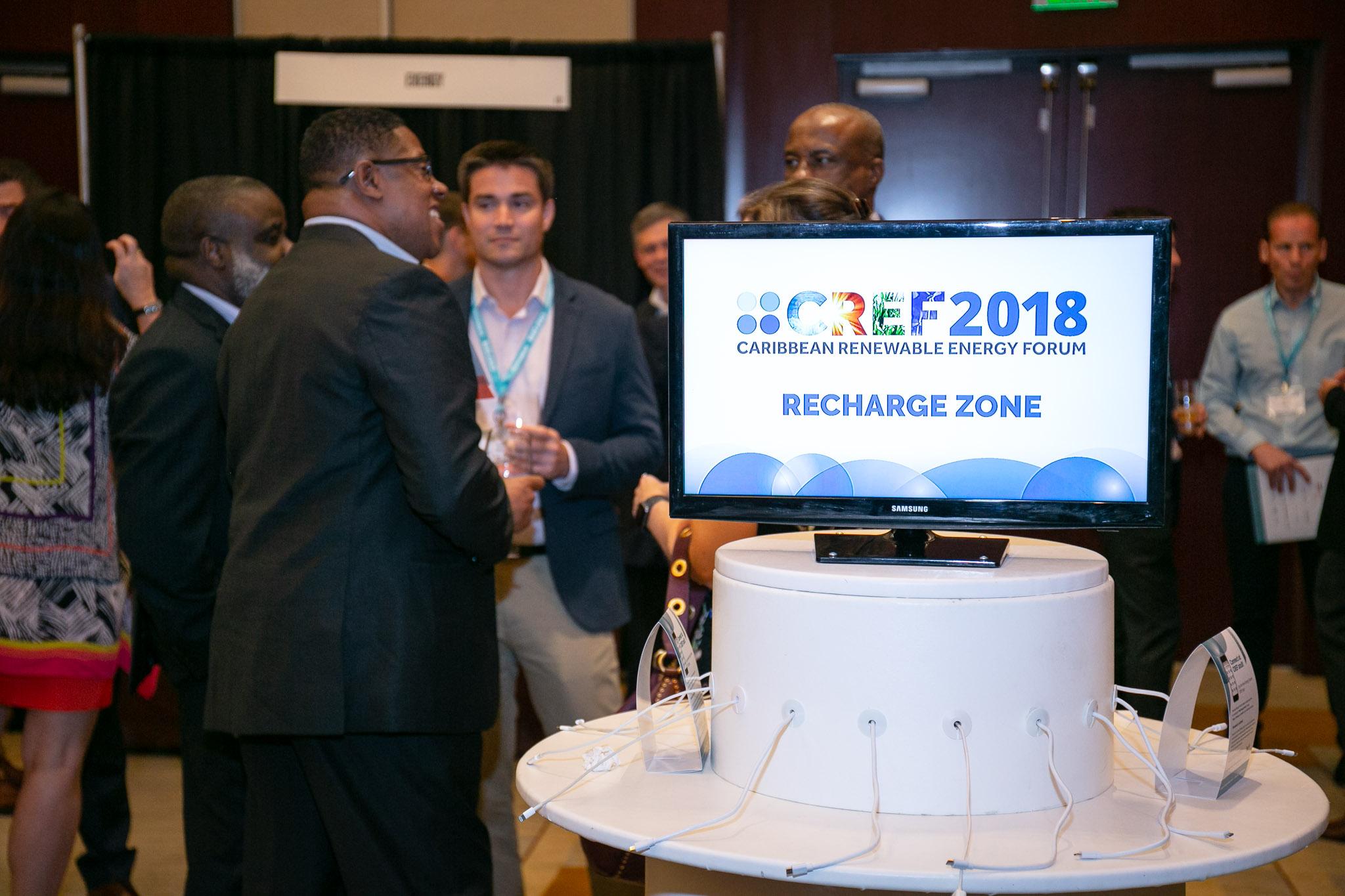 Recharge Zone 20181107_CREF_1817