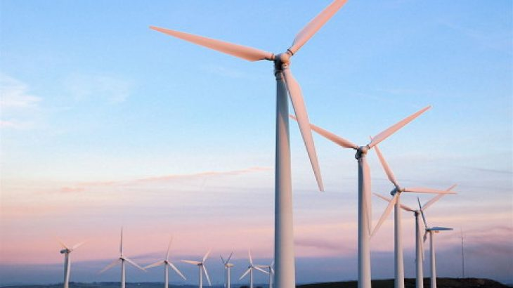 Caribbean countries urged to fully develop energy sector