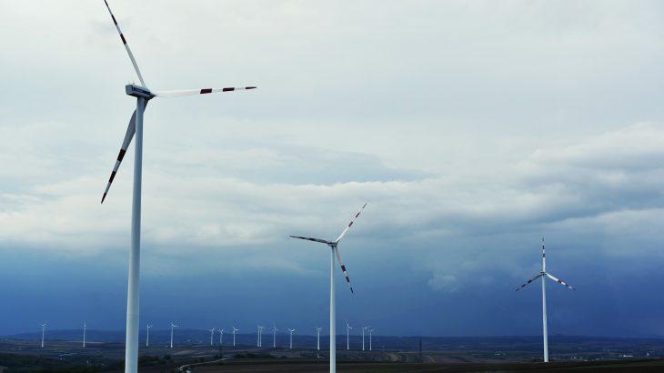 50 percent renewables in Jamaica