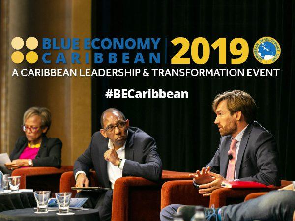 Blue Economy 2019
