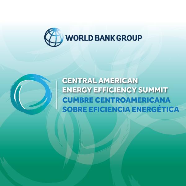 CA Energy Efficiency box 600x600 rev