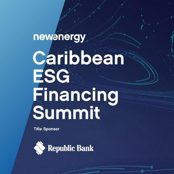 ESG Financing Summit Website 600x600 1