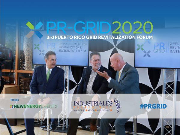 PR GRID 2020 Index 2500x25006 1