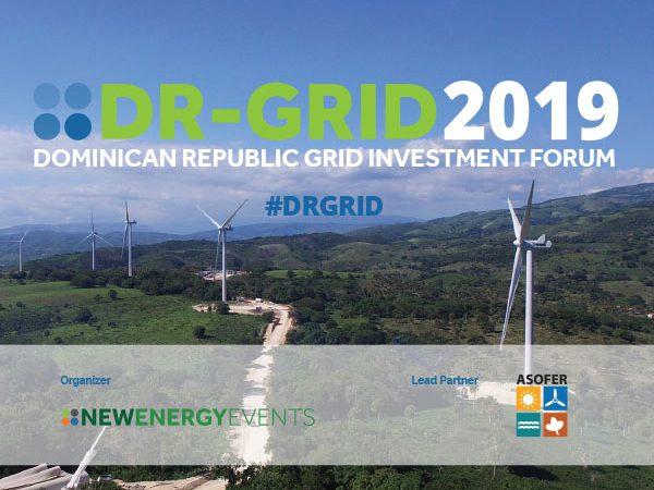 PR-GRID 2019