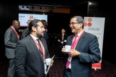Attendees-networking-136-GEOLAC_SANTIAGO