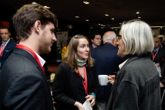 Attendees-networking-139-GEOLAC_SANTIAGO
