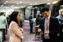 Attendees-networking-277-GEOLAC_SANTIAGO