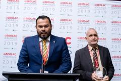Awards-207-GEOLAC_SANTIAGO