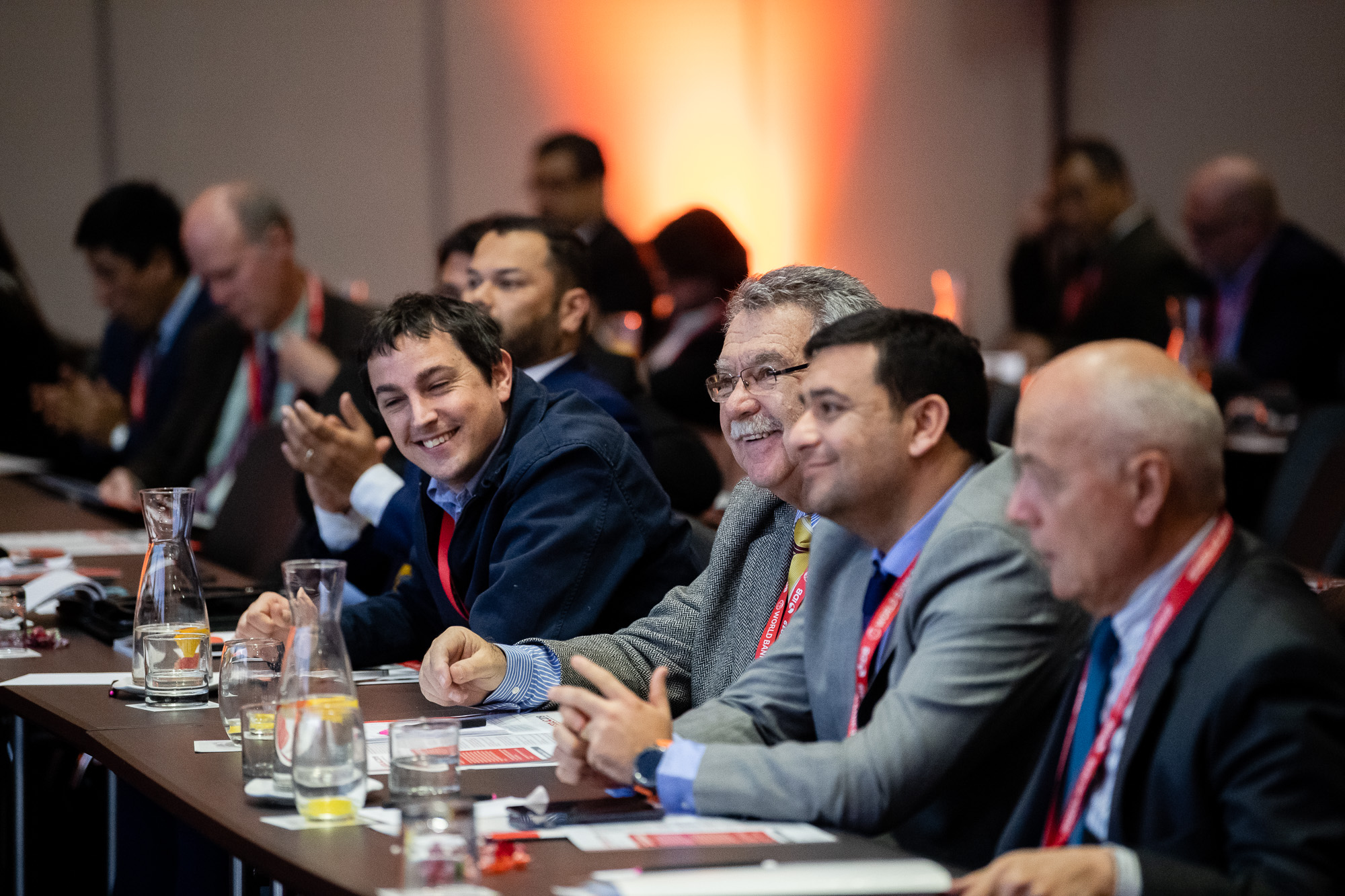 Attendees-in-event-room-202-GEOLAC_SANTIAGO