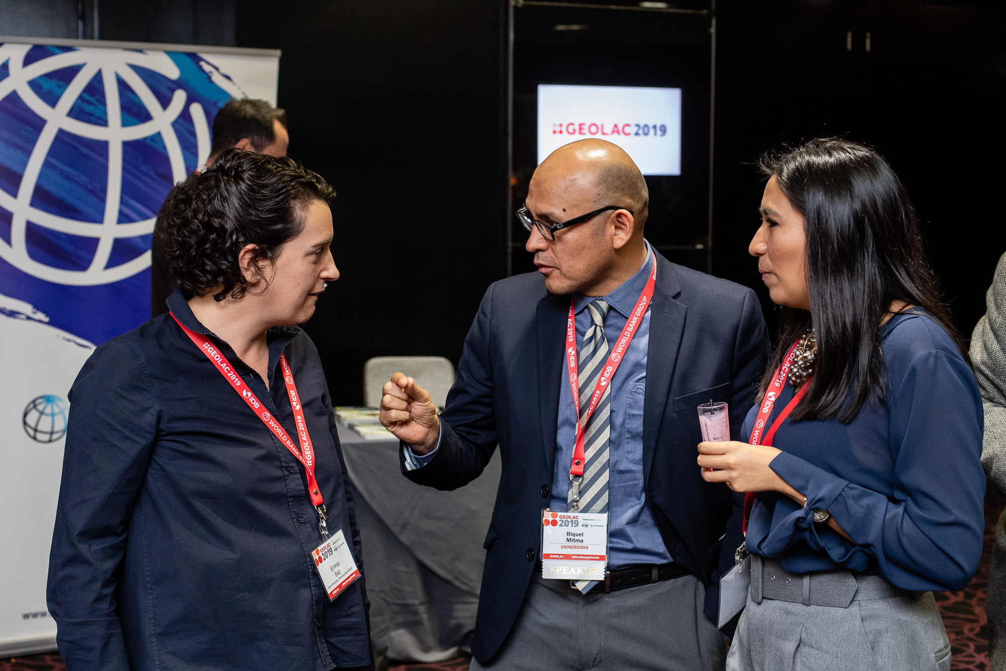 WB-Attendees-448-GEOLAC_SANTIAGO