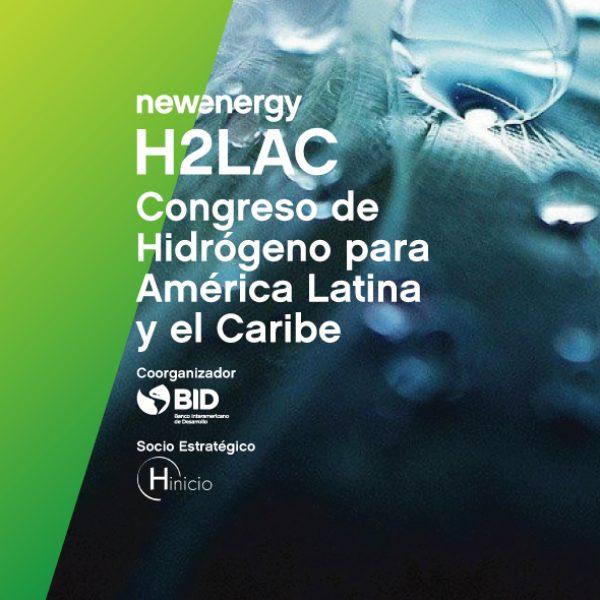 H2LAC Hero 600wX590h