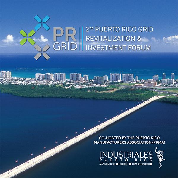PR-GRID II