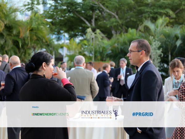 PR GRID 2020 slide 2rr