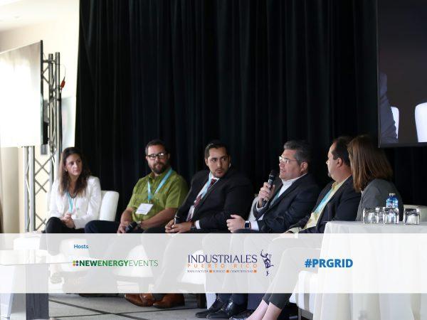 PR GRID 2020 slide 4