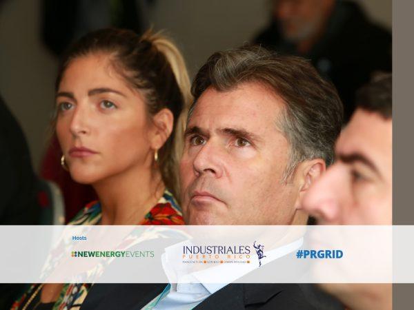 PR GRID 2020 slide 5