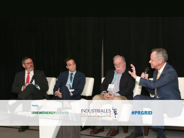 PR GRID 2020 slide 6