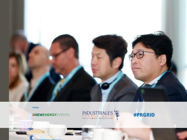 PR GRID 2020 slide 8