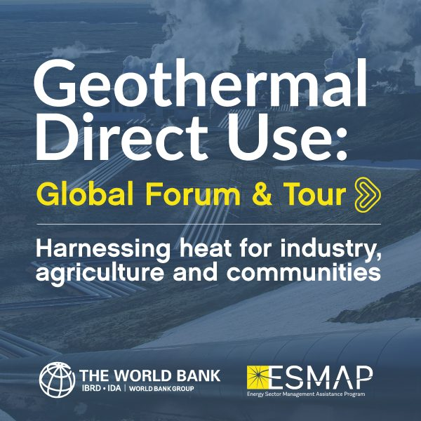 World bank Geothermal Direct use 600x600 Website HP