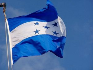 Central America solar success story