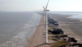 tax incentives for renewable energy projects
