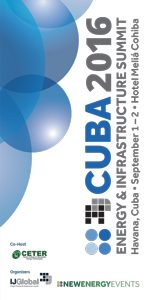150px-x-300px-CUBA[1]