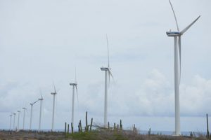 110816_aruba_wind_farm