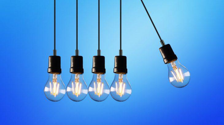 closing the gender gap in energy