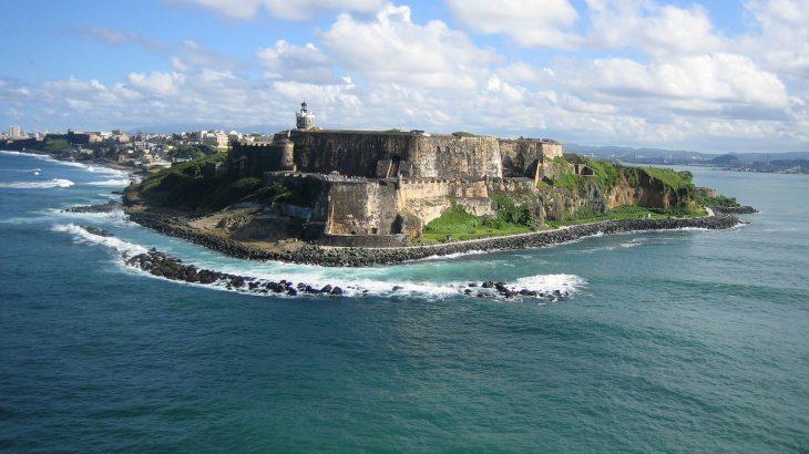 Puerto Rico Webinar