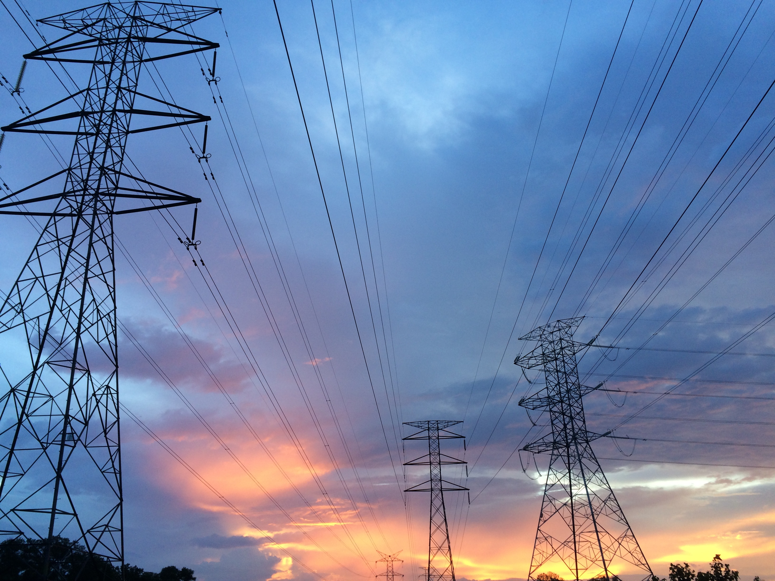 Puerto Rico issues energy storage RFPs to shortlisted firms - New