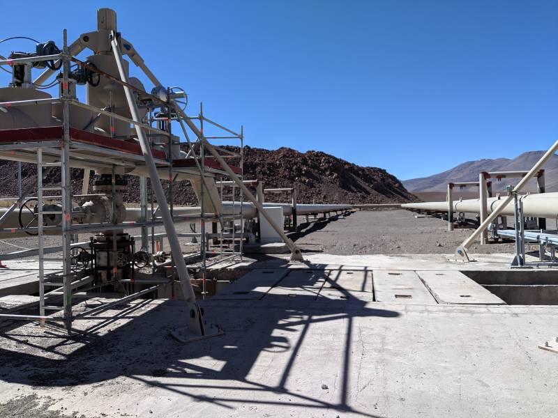 Cerro-Pabellón_Site-Visit_14