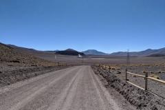 Cerro-Pabellón_Site-Visit_04