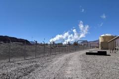 Cerro-Pabellón_Site-Visit_10