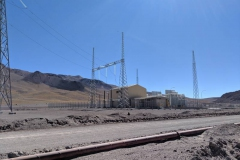 Cerro-Pabellón_Site-Visit_11