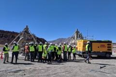 Cerro-Pabellón_Site-Visit_12