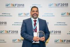 20181108_CREF_2058