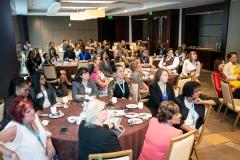Women in Energy Breakfast