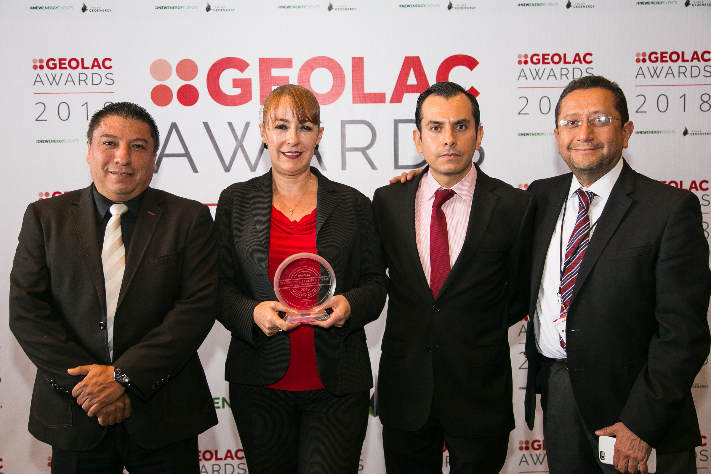 GEOLAC-5967