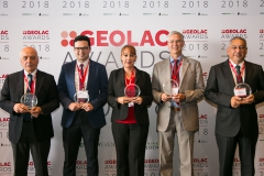 GEOLAC-2019-award-winners